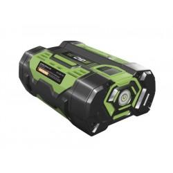 Bateria - BA1120E