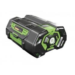 Bateria - BA2240E