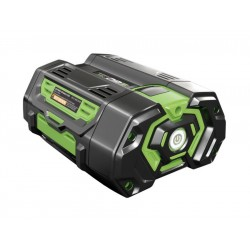 Bateria - BA3360E