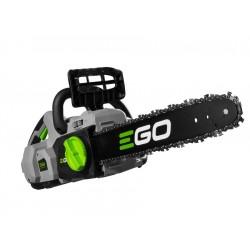 Piła EGO CS1400E