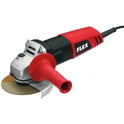 Szlifierka kątowa FLEX - L3709/115