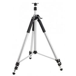 Statyw do lasera - LKS 100-300 5/8