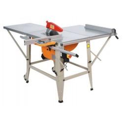 Pilarka stołowa - KDR 101